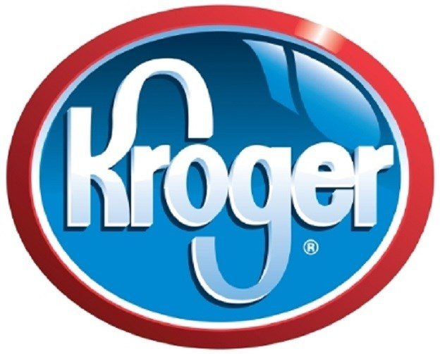 Kroger hosts hiring event today