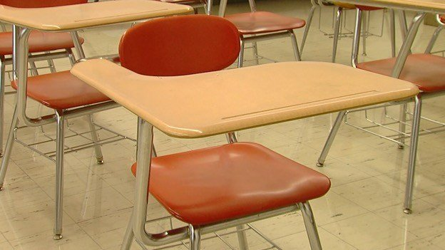 School funding debate continues in special session