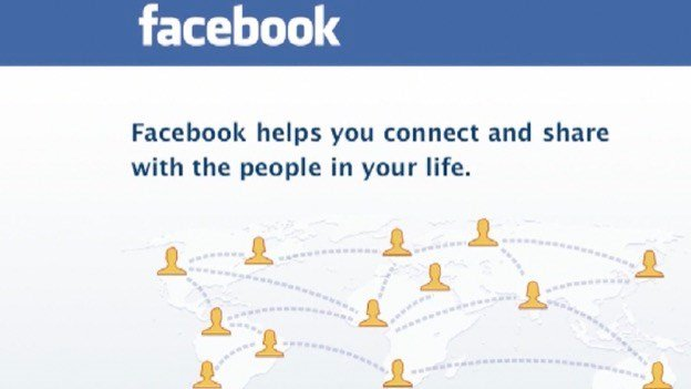Facebook Update Makes It Easier To Access Privacy Settings