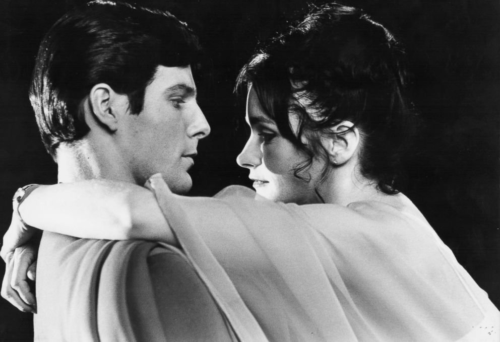 Friend says Margot Kidder had unusual wish for her remains