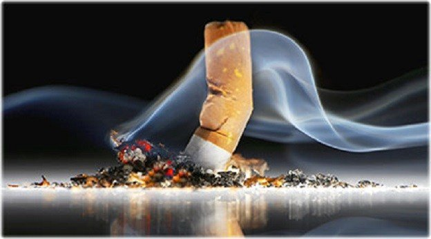 Bill To Increase Minimum Smoking Age Dies In House