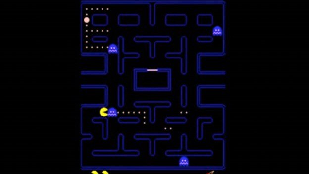 Illinois' pension obligations are like Pac-Man, eating away at the state budget, according to veteran political journalist David Yepsen.