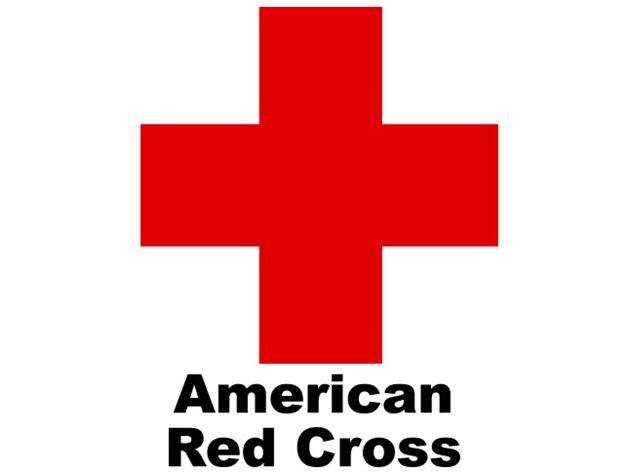 Red Cross in need of b...