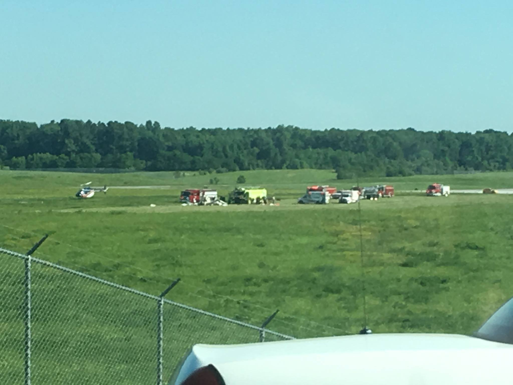 Illinois marion county vernon - 1 Dead 1 Injured In Plane Crash At Williamson County Airport