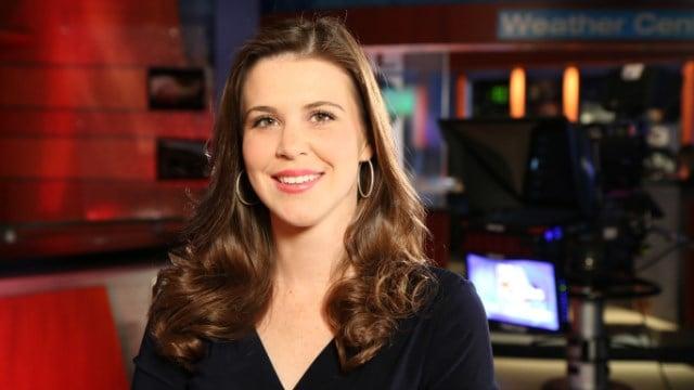 News 3 Team - WSIL-TV 3 Southern Illinois