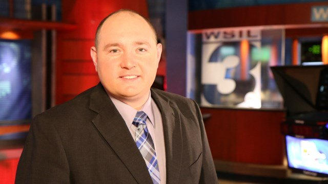 Wsil Tv Station Related Keywords & Suggestions - Wsil Tv