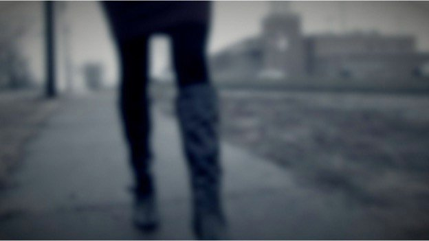 Sex trafficking: A growing problem - WSIL-TV 3 Southern Illinois