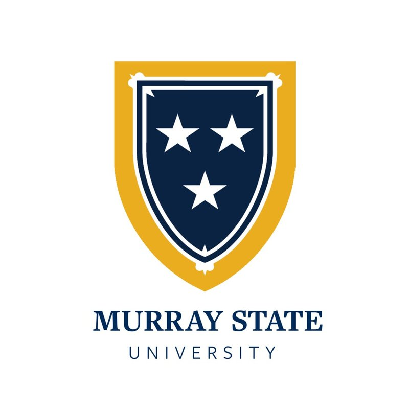 Murray State University Suspends Greek Social Activities Wsil Tv 3
