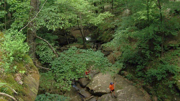 Fun things to do in southern illinois for teens — img 8