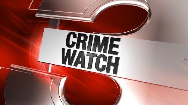 Du Quoin police arrest teen after threat on social media