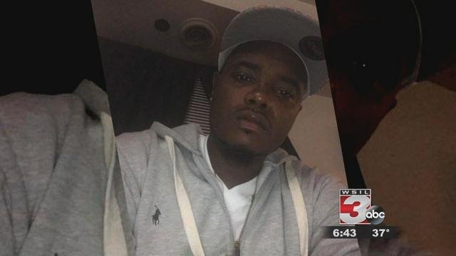 Police identify one of the shooting victims as Brandon Brooks, 35. Brooks died from his injuries.
