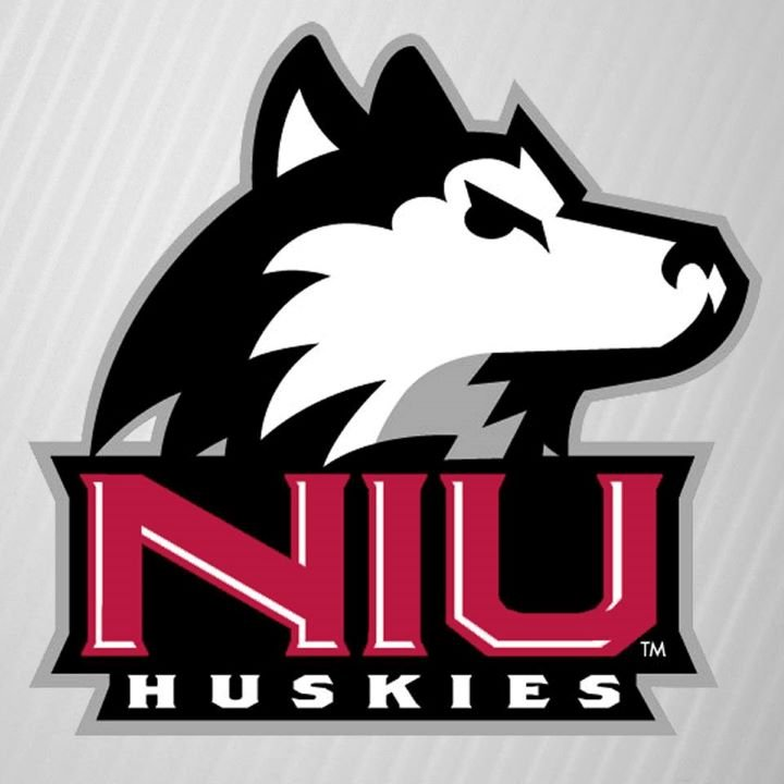 (Facebook:NIU Huskies)