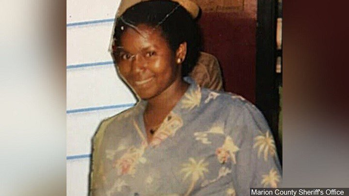 Rosie Hill was murdered in 1982 in Ocala, Fla. Samuel Little has confessed to the crime.