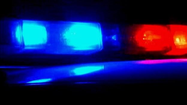Missouri State Highway Patrol testing rape kits at low rate