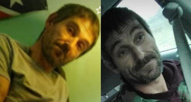 Perry County investigators looking for tips to find missing man