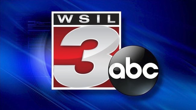 More News - WSIL-TV 3 Southern Illinois