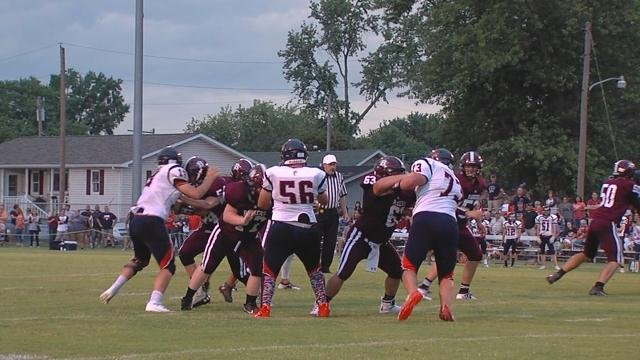 More High School Sports - WSIL-TV 3 Southern Illinois